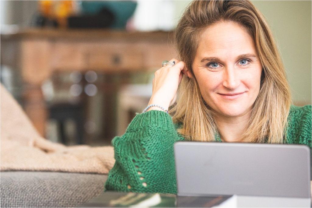 My Life - Coaching by Saskia Doorbraakcoaching Voorburg tarieven