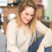 Blog aanwezig blijven My Life - Coaching by Saskia Doorbraakcoach Voorburg