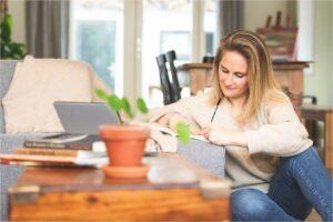 My Life - Coaching by Saskia - succesverhalen - meer weten?