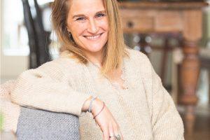 Positief denken My Life - Coaching by Saskia